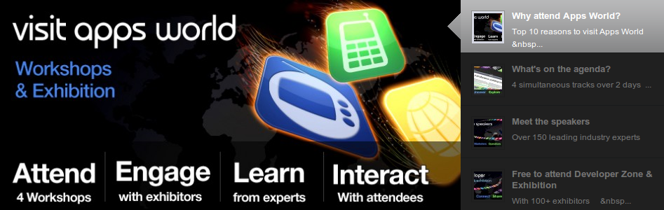appsworld-header.png