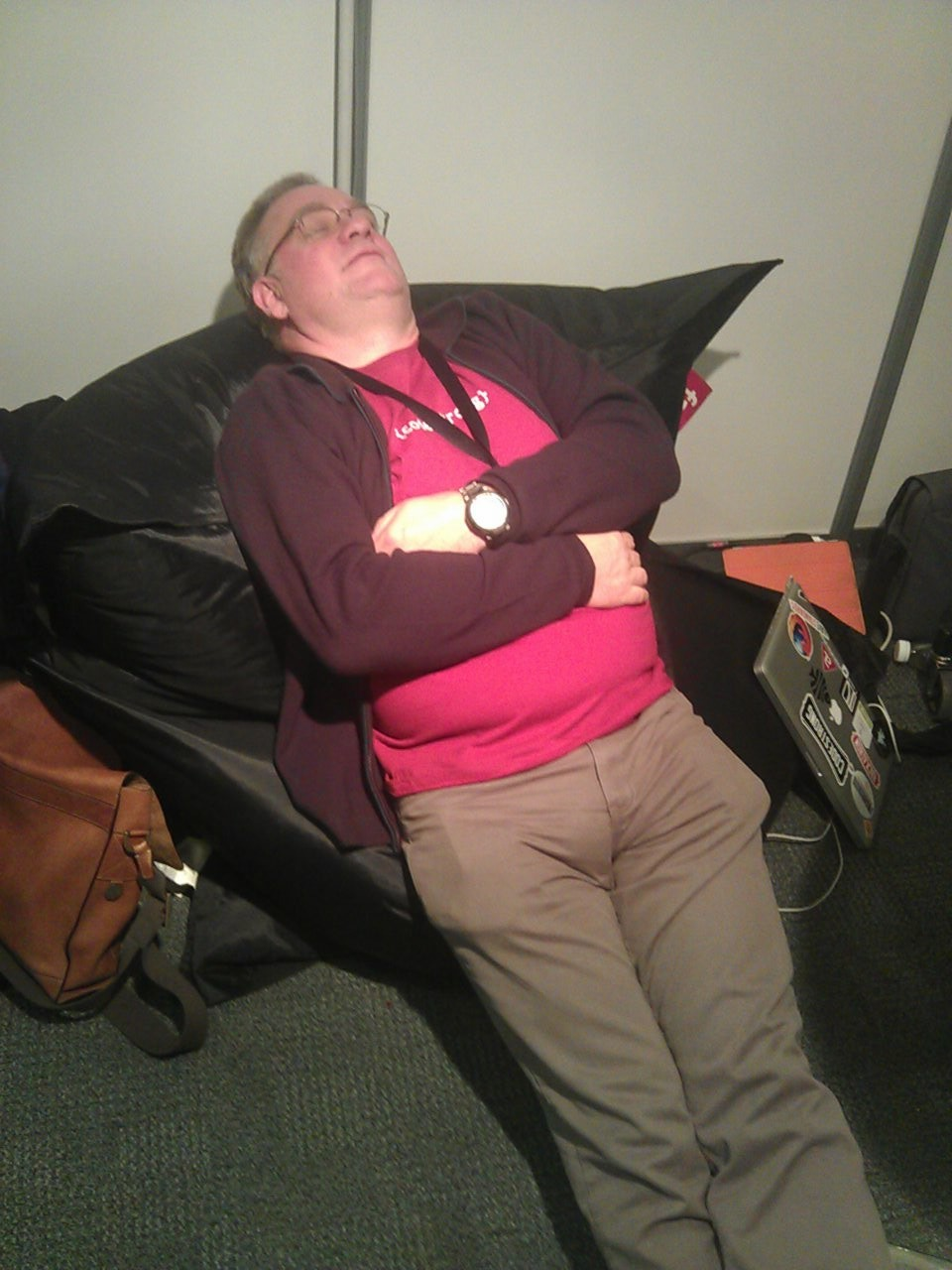 london-meetup-trevor-sleeping1.jpg