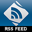 RSS Feed App