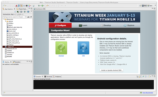 titanium_studio_1.0.7.png